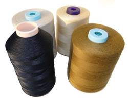 sewing thread - upholstery use