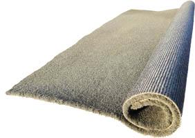 Uk Auto Carpet Manufacturer