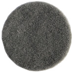 Stretch van lining carpet - Dark Grey