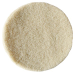 Stretch Van lining carpet - Light Beige (Biscuit)