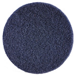 Stretch Van lining carpet - Navy Blue