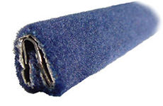 Manufacturer Of Cloth Covered Edge Trims Classic Cars
