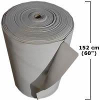 Car Headlining Material Perforated Vinyl Fabric Foam