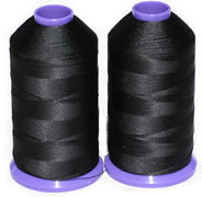 Sewing Thread Polycotton Sewing Yarn Nylon Sewing Thread