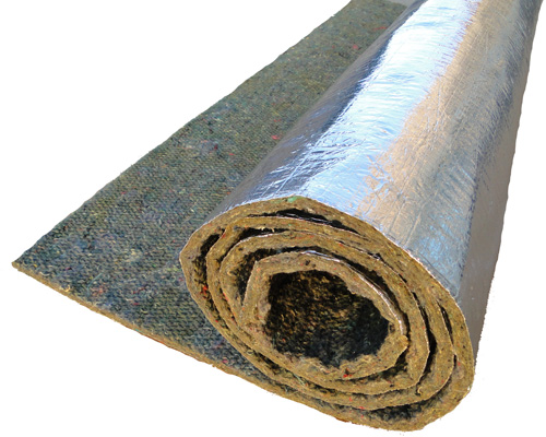 carpet material for cars carpet the honoroak. Black Bedroom Furniture Sets. Home Design Ideas